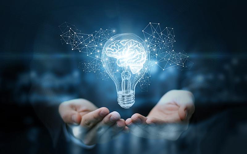 코로나19 시대에도 IT기기 혁신은 계속된다! 타임지 선정 '2020 최고의 발명품'
